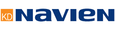 Navien Product Category