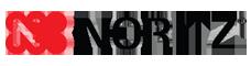 Noritz Product Category