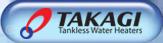 Takagi Products