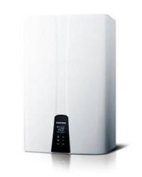 Navien NPE-240A LP/NG Premium Condensing Tankless Water Heater