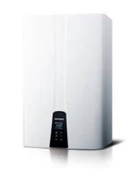 Navien NPE-210A LP/NG Premium Condensing Tankless Water Heater